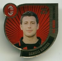mi coleccion sobre AC Milan - menagione Milan214