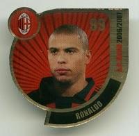 mi coleccion sobre AC Milan - menagione Milan215