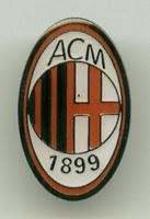 mi coleccion sobre AC Milan - menagione Milan216