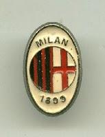 mi coleccion sobre AC Milan - menagione Milan217