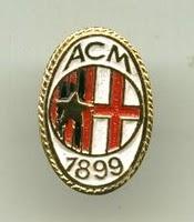 mi coleccion sobre AC Milan - menagione Milan218
