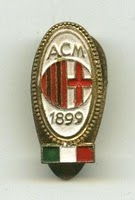 mi coleccion sobre AC Milan - menagione Milan219