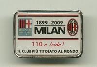 mi coleccion sobre AC Milan - menagione Milan220