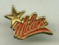 mi coleccion sobre AC Milan - menagione Milan221
