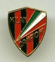 mi coleccion sobre AC Milan - menagione Milan222