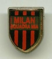 mi coleccion sobre AC Milan - menagione Milan224