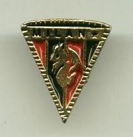 mi coleccion sobre AC Milan - menagione Milan225