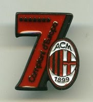 mi coleccion sobre AC Milan - menagione Milan226