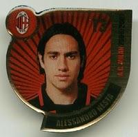 mi coleccion sobre AC Milan - menagione Milan227