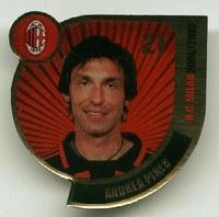 mi coleccion sobre AC Milan - menagione Milan228