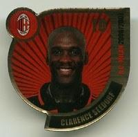 mi coleccion sobre AC Milan - menagione Milan229
