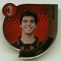 mi coleccion sobre AC Milan - menagione Milan230