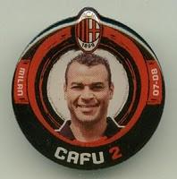 mi coleccion sobre AC Milan - menagione Milan310