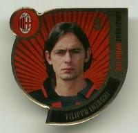 mi coleccion sobre AC Milan - menagione Milan311