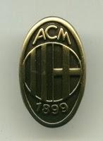 mi coleccion sobre AC Milan - menagione Milan312