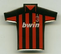 mi coleccion sobre AC Milan - menagione Milan313