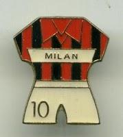 mi coleccion sobre AC Milan - menagione Milan314