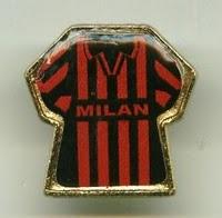 mi coleccion sobre AC Milan - menagione Milan315