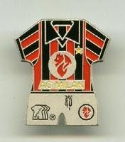 mi coleccion sobre AC Milan - menagione Milan316