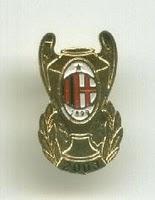 mi coleccion sobre AC Milan - menagione Milan318