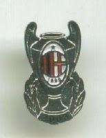 mi coleccion sobre AC Milan - menagione Milan319