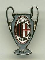 mi coleccion sobre AC Milan - menagione Milan320