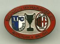 mi coleccion sobre AC Milan - menagione Milan322