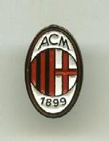 mi coleccion sobre AC Milan - menagione Milan412