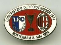 mi coleccion sobre AC Milan - menagione Milan413