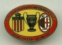 mi coleccion sobre AC Milan - menagione Milan414