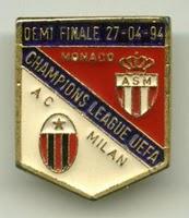 mi coleccion sobre AC Milan - menagione Milan415