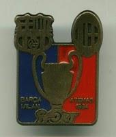 mi coleccion sobre AC Milan - menagione Milan416