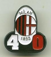 mi coleccion sobre AC Milan - menagione Milan417