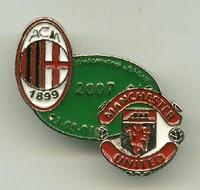 mi coleccion sobre AC Milan - menagione Milan418