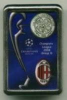 mi coleccion sobre AC Milan - menagione Milan420