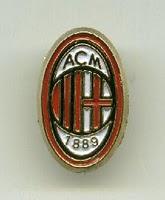 mi coleccion sobre AC Milan - menagione Milan512