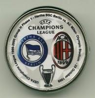 mi coleccion sobre AC Milan - menagione Milan513