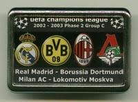 mi coleccion sobre AC Milan - menagione Milan514