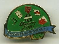 mi coleccion sobre AC Milan - menagione Milan515