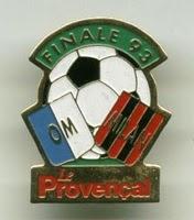 mi coleccion sobre AC Milan - menagione Milan516