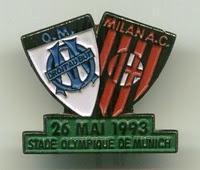 mi coleccion sobre AC Milan - menagione Milan517