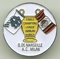 mi coleccion sobre AC Milan - menagione Milan519