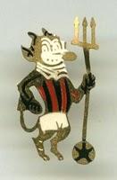mi coleccion sobre AC Milan - menagione Milan520