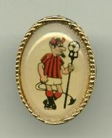 mi coleccion sobre AC Milan - menagione Milan521