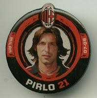 mi coleccion sobre AC Milan - menagione Milan612