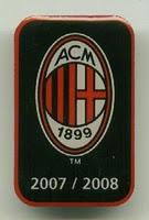 mi coleccion sobre AC Milan - menagione Milan618