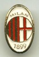 mi coleccion sobre AC Milan - menagione Milan620