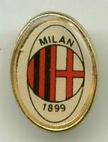 mi coleccion sobre AC Milan - menagione Milan621