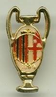 mi coleccion sobre AC Milan - menagione Milan622