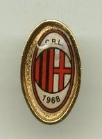 mi coleccion sobre AC Milan - menagione Milan626